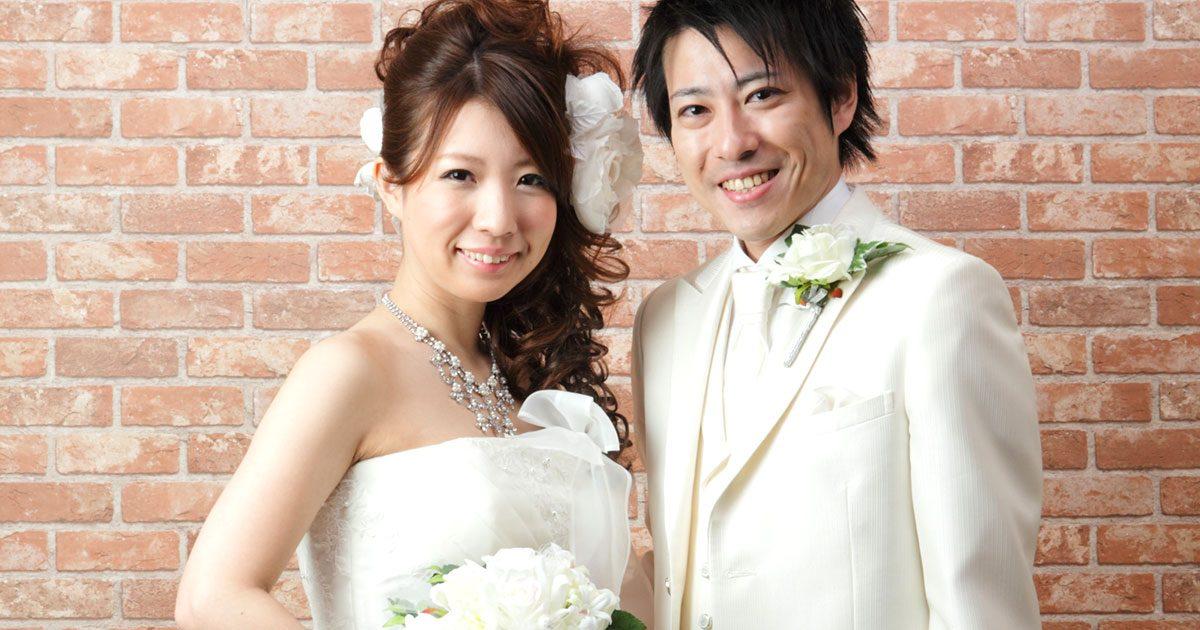 お二人のPHOTO WEDDING(フォトプラン)